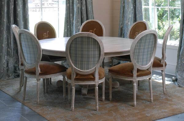 dining_room_chairs_1ato