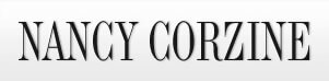 nancy_corzine_logo
