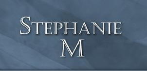 stephaniem