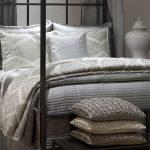 bedding-12