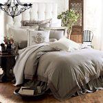 bedding-9